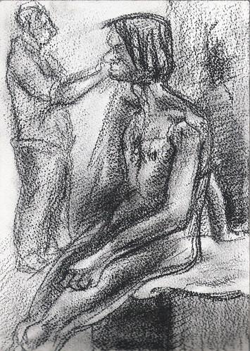 Life-Drawing-2009-03-16_04