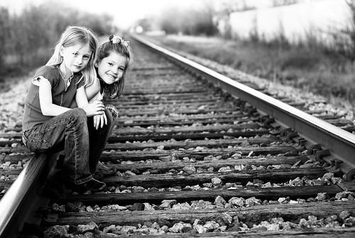 Volim te kao prijatelja, psst slika govori više od hiljadu reči 3364227454_c33d20cb1a
