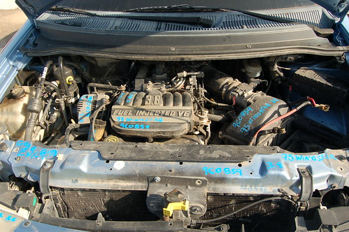 Bc also Picture as well  moreover Ford moreover Hqdefault. on ford gem module replacement