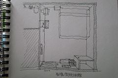 R8074377.JPG (by plateaukao)