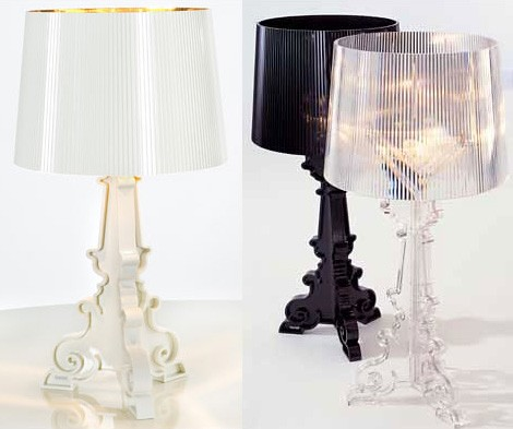 Artistic Table Lamp Collection, Table Lamp, Lamp