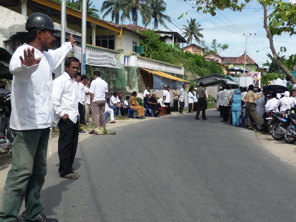 Gorontalo (120)