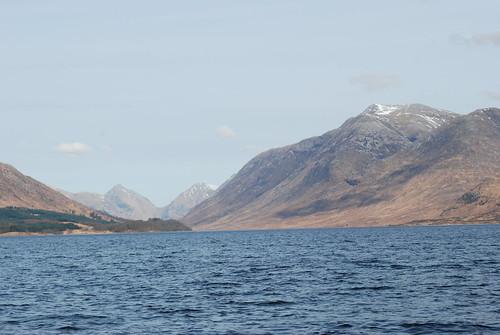 Scotland 127