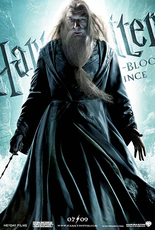 Main_Character-Banner_Harry_Potter 6 Dumbledore_502