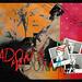 Madonna MADONNA wallpaper