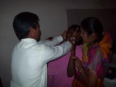 Tamilnadu 001