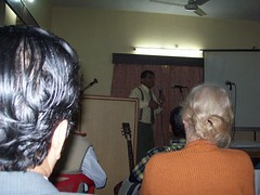 Patna Bihar 021