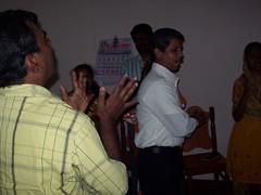 Tamilnadu 002