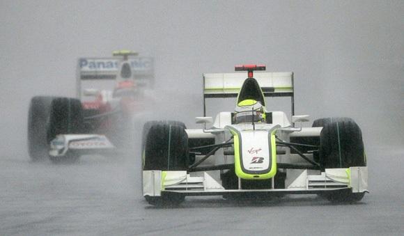 20090405_Malaysia_Formula 1