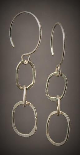 Fused loops