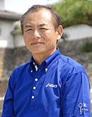 index_mimura