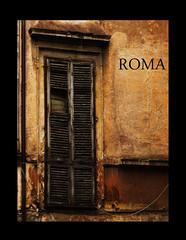 La Storia (FraPiti) Tags: italien rome roma arquitetura architecture arquitectura italia architektur rom architettura italie architectuur lazio arkitektur architektura arkitektura aрхитектура frapiti ιtaly