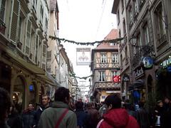 100_2825 (juan.alvarez) Tags: francia estrasburgo