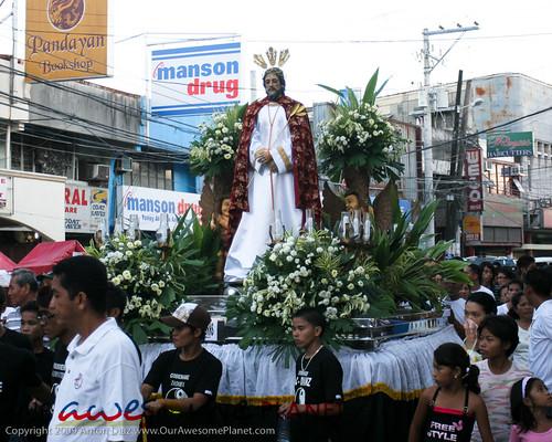 San Fernando Procession-13
