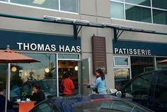 Thomas Haas Bakery