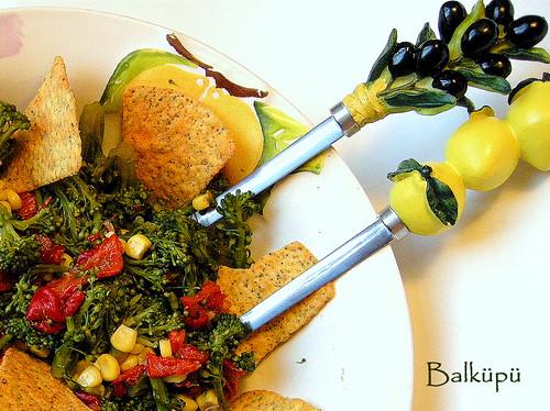 salata2