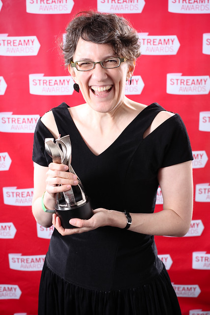 Streamy Awards Photo 173jpg by streamyawards