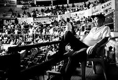 COCKFIGHT (19) (Peter_O'Driscoll) Tags: gambling game spur fight fighter attack culture cockpit clash peter coliseum rooster tradition breed combat gamble betting bet cultural gladiator manok gamecock gambler gallera sabong wager bloodsport cockfighting odriscoll stamina warrier panay gamefowl hahnenkampf cityoflove iloilocity combatdecoqs rinhadegalo bulang 鬥雞 colseum sagupaan đágà combattimentodigalli bulangan pasampok 闘鶏 닭싸움 riñadegallos петушиныебои ตีไก่ sabonero manoktukaan peterodriscoll