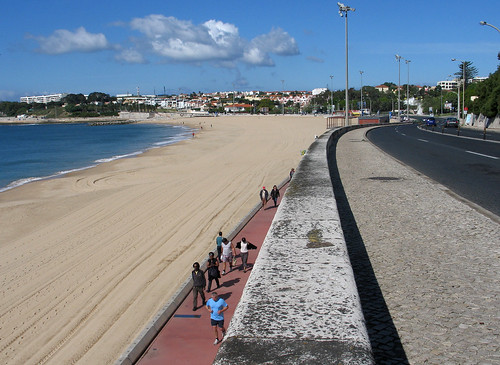 Bicicleta_praia_oeiras