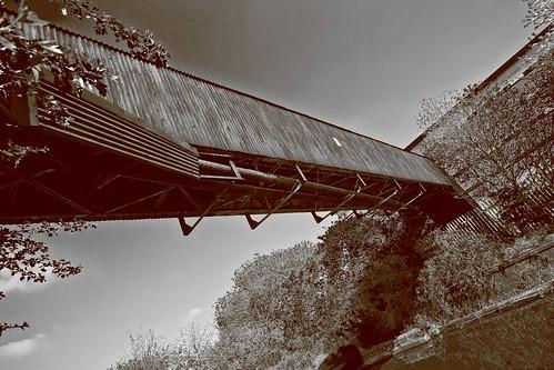 april 2009 flickrmeet