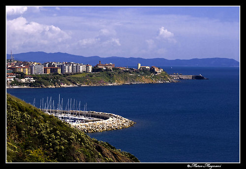 Piombino Italy  city photos gallery : Piombino Italy