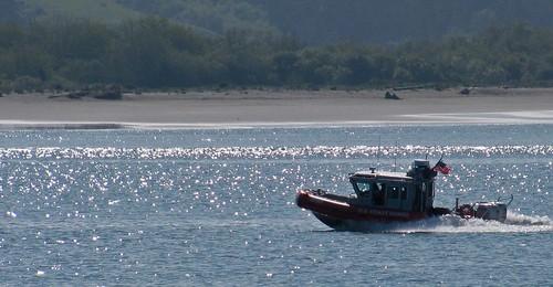boatcoastguardsmall