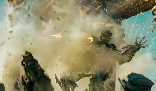 Transformers-Trailer2