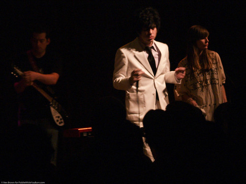 04.17 @ Chain & the Gang @ 92Y Tribeca (6)