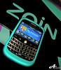 BlackBerry Zain (Explored) (ZiZLoSs) Tags: canon pin hand blackberry powershot explore kuwait zain bold 9000 aziz abdulaziz عبدالعزيز g9 explored zizloss المنيع 3aziz almanie