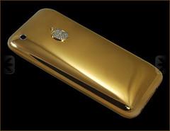 iPhoneoro2