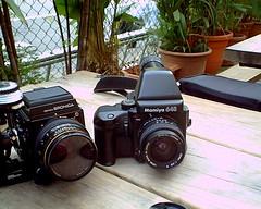 camera p0rn