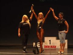 Trofeo Alcudia 09 (54)