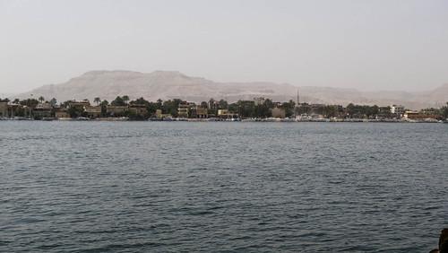 P1030785_egypt_luxor