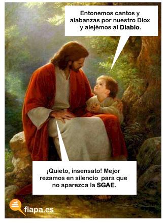 jesuscristo_sgae