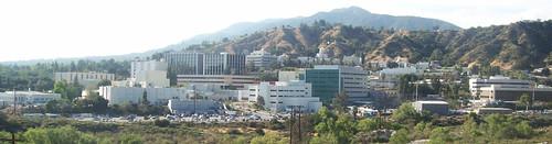 JPL Open House (53)
