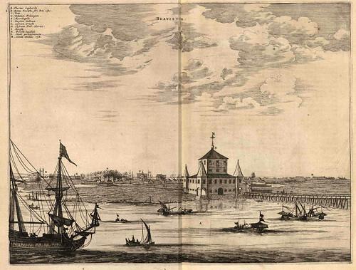 019-Boavista 1671