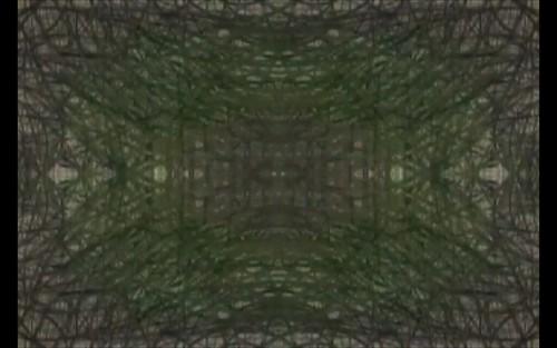 gridworks-videosketch-05-cap1