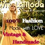 VivaLaModa magazine