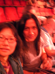 DSCN5425 (yuwenyang) Tags: nyc thelionking lucien yuwen