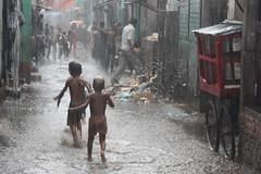 The start of the monsoon (martien van asseldonk) Tags: dhaka bangladesh fivestarsgallery martienanasseldonk imagicland