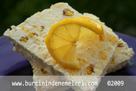 limonluparfe y