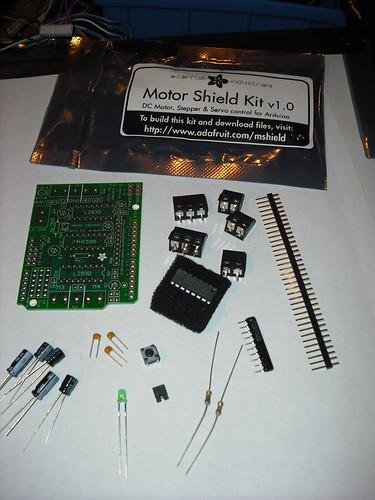 Arduino_motor_driver 009