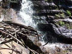 Uggia - San Giacomo Filippo 2009 (spiro87) Tags: stone san val acqua pietra architettura filippo romanico giacomo chiavenna cascata zura vernacolare uggia ugia