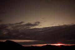 sunrise (mattsawyer77) Tags: oklahoma sunrise landscape wildlife reserve wichitamountains ok