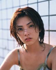 田中麗奈 06