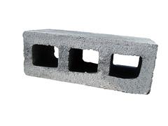 Concrete blocks | Selfbuild Central