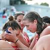 0905202236 (Kostas Kolokythas Photography) Tags: water women greece final polo 2009 olympiakos playoff vouliagmeni γυναικών βουλιαγμένη ολυμπιακόσ υδατοσφαίριση πόλο τελικόσ πρωταθλήματοσ
