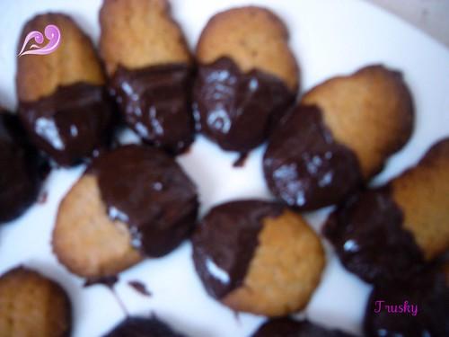 Pastas de té de canela y chocolate 3569287757_7ca5116b67