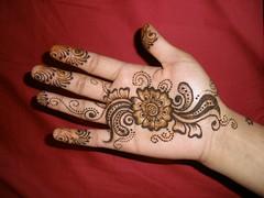 Henna on myself for my b-day =) (Henna Craze) Tags: wedding art feet hands michigan indian detroit annarbor ypsilanti arab pakistani bridal henna bodyart mehndi mhendi sumeyya sumeyyamhendi
