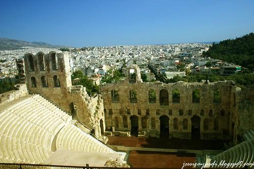 day_acropolis19